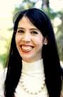 Rebecca Potter, Master Herbalist