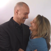 Stacey & Paul Martino, Love & Passion Relationship Coaches