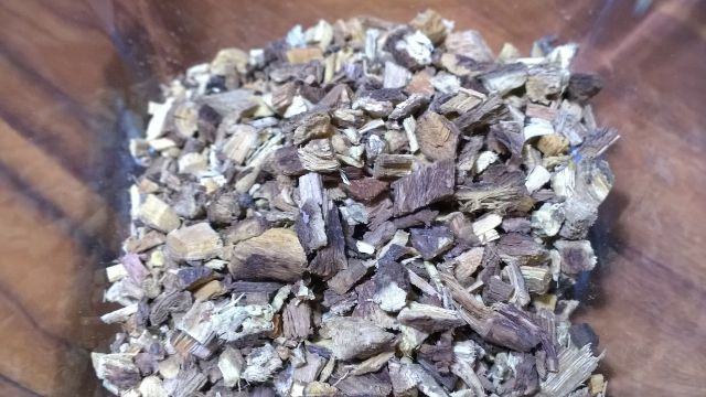 Licorice Root Namaste Nutritionist 2