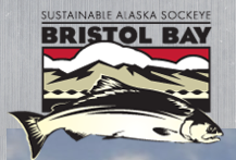 Bristol Bay Sustainable Salmon Pebble Mine