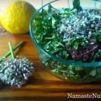 Kale-Chard_Caesar-Salad