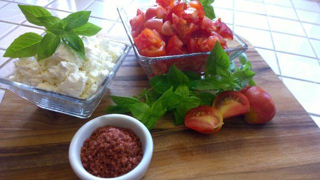 Watermelon-Tomato-Feta-Salad13_31_17_Pro