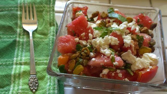 Watermelon-Tomato-Feta-Salad13_50_02_Pro