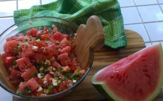 Watermelon-Tomato-Feta-Salad13_50_53_Pro