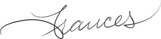 signature Frances
