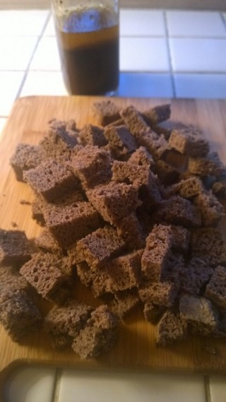 Gluten free Sourdough teff bread Namaste Nutritionist20150701_007