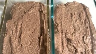 Gluten free Sourdough teff bread Namaste Nutritionist20150708_14_43_42_Pro