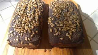 Gluten free Sourdough teff bread Namaste Nutritionist20150730_16_50_38_Pro
