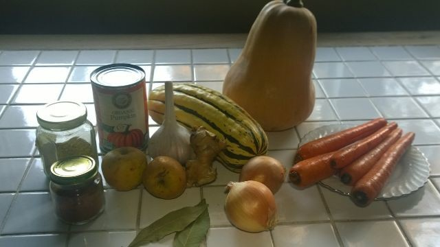 Curry Squash Soup Namaste Nutritionist_5Pro