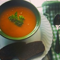 Curry Squash Soup Namaste Nutritionist_8