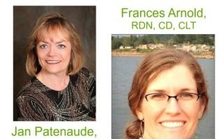 migraines_nutrition_food_sensitivities-Jan-Patenaude-Frances-Arnold
