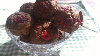 gluten-free-raspberry-teff-muffins6_54_19_pro-1-320x180