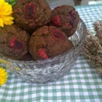 Gluten free raspberry teff muffins7_02_33_Pro