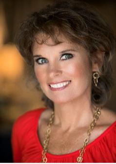Maria McConville